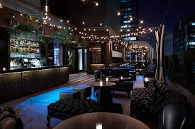 Top 10 Rooftop Bars In NYC | Elegran's Real Estate Blog The 7 Best Hotel Bars In Boston Oystercom Reviews Rooftop Bars Nyc For Outdoor Drking With A View 6 Cozy Fireplaces 10 Rooftop In Mhattan New York City Open During The Winter 30 Of Worlds Best Hotel Cnn Travel Hotels And Indoor Pools Lobbies Free Wifi Tips Fding Great Weve Collated Our Favourite Above Bar Blue Ribbon Hibar Yorks Fireplace Leisure