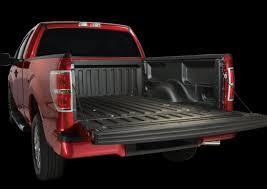 100 Diy Spray On Truck Bed Liner Best In Liner 2018 Rhino Do It Yourself