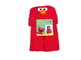 Mickey Mouse Bath Set Hooded Towels by Personalized Elmo Bath Towel Bathroom Utensils Pinterest