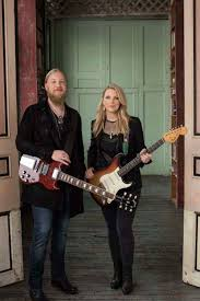100 Derek Trucks Wife Bluesrock Band Channels Spirit Of Joe Cocker Winnipeg Free Press
