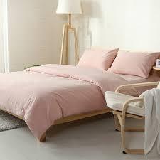 Decorating Pink Bedding Sets