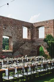Best 25+ Georgia Wedding Venues Ideas On Pinterest | Beautiful ... Gorgeous Outdoor Wedding Venues In Pa 30 Best Rustic Outdoors The Trolley Barn Weddings Get Prices For In Ga Asheville Where To Married Wedding Rustic Outdoor Farm Farm At High Shoals Luxury Southern Venue Serving Gibbet Hill Pleasant Union At Belmont Georgia 25 Breathtaking Your Living Georgiadating Sites Free Online Wheeler House And 238 Best Images On Pinterest Weddings