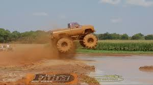 100 Mud Racing Trucks Wallpaper 60 Images