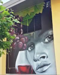 105 best street art images on pinterest street artists urban
