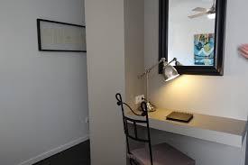 calenzana chambre d hote la maison d hôtes calenzana tarifs 2018