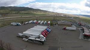 Aerial Truck Stop Semi Tractor Trailer Parking HD 0024 Stock Video ... Truck Parking Manager Multi Car Smart Parking Truck Android Apps On Google Play Aerial View Lot Rest Stop Of Rhynern Nord Stock 3 Ways To Park A Or Large Vehicle Wikihow Ag Land First Nations Reserve Cleared For New Reservation Systems Ytopark Efforts In Critical Eye 3d Pictures Atri Avaability Test Helped Drivers No Bicycle Vector 142359739 Shutterstock Smarter Secure Bosch Media Service Is Pain The Butt Tech Rescue Wired Road Adventure Challenge