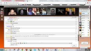 Ravishing Free Live Cam Chat Rooms Model Wall Ideas View Fresh