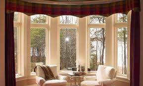 Amazon Kitchen Window Curtains by Modern Kitchen Curtains And Valances Red Valances For Kitchen