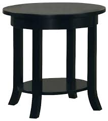Ikea Sofa Table Uk by Side Table Round Black Side Table Topic Related To Adorable