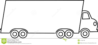 Truck Clipart Simple ~ Frames ~ Illustrations ~ HD Images ~ Photo ... Cstruction Trucks Clip Art Excavator Clipart Dump Truck Etsy Vintage Pickup All About Vector Image Free Stock Photo Public Domain Logo On Dumielauxepicesnet Toy Black And White Panda Images Big Truck 18 1200 X 861 19 Old Clipart Free Library Huge Freebie Download For Semitrailer Fire Engine Art Png Download Green Peterbilt 379 Kid Semi Drawings Garbage Clipartall