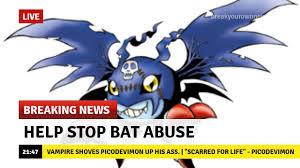 View SameGoogleiqdbSauceNAO Breaking News37