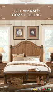 100 Wrought Iron Cal King Headboard Masculine Unfinished by 671 Best Bedrooms Images On Pinterest Bedroom Pictures Boutique
