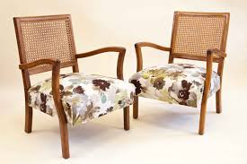 Re Caning Chairs London by Indoor Chairs Cane For Chairs Caning Cane Rattan Cane Furniture