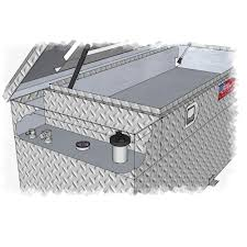 Auxiliary Combo Fuel & Tool Boxes, 60 Gallon - RDS 72743 - Tools ... Auxiliary Fuel Tank Toolbox Combo 65gal 4 Truck Accsories Auxiliary Tanks Catlin Fuel Tank Gasoline Best 2018 Tatra Overland Build Quick Hit Filling Up With Titan Pickup Truckss Extra For Trucks Aux In Bed Fuel Tank Install Tundratalknet Toyota Tundra Find Your Fuelbox The And Toolboxes Dodge 1500 Ecodiesel Toolbox Combination Diamond Plate Paradise For Inspirational New Ford F