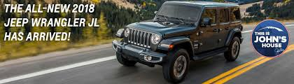 Greeley Chrysler, Dodge, Jeep, Ram Dealer In Greeley CO | Fort ... Fort Collins Food Trucks Carts Complete Directory New 2018 Chevrolet Silverado 1500 For Salelease Co 2006 Dodge Ram 2500 Truck Crew Cab Short Bed For Sale In 1923 1933 Coleman 4wd Trucks Made Littleton Coloradohttp Denver Ram Dealer 303 5131807 Hail Damaged Markley Motors Greeley And Buick Gmc Gabrielli Sales 10 Locations The Greater York Area Davidsongebhardt Trucks For Sale In Ca Colorado Stock
