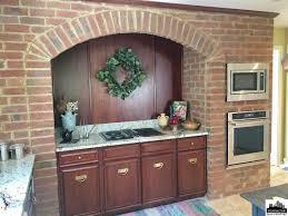 4 Bedroom Houses For Rent In Huntington Wv by 65 Derby Lane Huntington Wv For Sale 480 000 Homes Com
