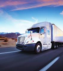 SENIOR PLC ANNUAL REPORT & ACCOUNTS 2017 Quality Used Cars Bhph New Caney Txpreowned Autos Semi Truck Loans Best 2018 Heavy Duty Finance Bad Credit For All Credit Types This Is Commercial Sales Truck Sales And Finance Blog Dostal Equipment Financial Inc Dealer Commercial Er Dump Trucks Vacuum More Sale Tsi Getting A Loan Despite Rdloans Buying A Heres What You Should Know