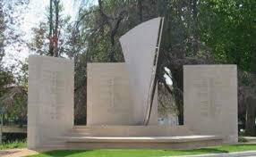diaporama des monuments