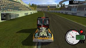 Truck Racing Simulator - Windows: Amazon.co.uk: PC & Video Games Truck Drive 3d Racing Download Mobile Racing Game Autocross Mmx Games For Android 2018 Free Download Hill Climb Review A Bit Steep Gamezebo Offroad Lcq Crash Reel Renault Game Pc Youtube Hard Simulator Racer On Steam Buy Circuit Fever Best 2017 For Unity In Driving Highway Roads And Tracks In