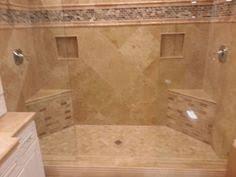 Homax Tub And Tile Refinishing Kit Canada by Best 25 Bathtub Refinishing Ideas On Pinterest Tub Refinishing