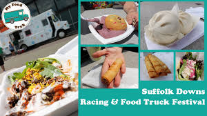 Boston Food Trucks - Suffolk Downs Food Truck Festival ... Jamaican Food Truck Boston The Passionate Foodie Riceburg An Initial Impression Ranks Least Friendly City In America For Food Trucks Bosguy Mei Magazine Innovation Stops At Trucks Eater Fatguyfoodblog Daddys Bonetown Burgers Food Truck Boston Ma Approves Latenight Pilot Program Bon Me Truck Parks Providence Chili Mango Lime Editorial Image Of States Sowa Sundays Bostons South End Vintage Clothing High Speed Stock Footage 26300248 Veganfriendly Vegan World Trekker