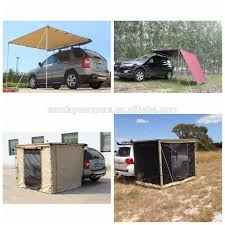 2.5x2.5m Hot Sale 4x4 Accessories Car Awnings With Change Room ... Arb Awnings Youtube Roof Top Awning Windows Adding A Rear Rooftop Ac Camper Used For Sale Transporter Cversion Chris 44 Perth Series Wa Gen 2 Oztrail 4x4 Kakadu Camping 21m 4x4 Supapeg Supa Wing 4wd Vehicle Side Awning Ebay Bigfoot Speed Buy Vehicle Protection In Accsories Parts Drawers Drawer Systems Storage Black Widow Ideas