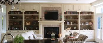 Jk3 Cabinets Westbury Hours by Grand Jk Cabinetry Quality All Wood Cabinetry Affordable