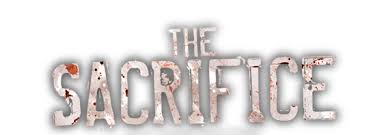 The Sacrifice Logo