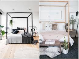 Bedroom Furniture Trends Gostarry