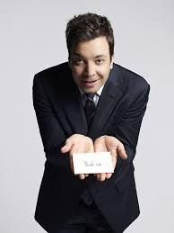 Hey Jimmy Kimmel I Did by Best 25 Jimmy Fallon Live Ideas On Pinterest Jimmy Fallon Is