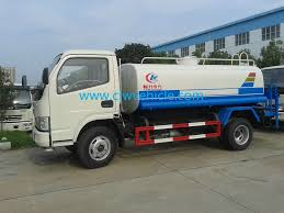 China 10000L 4*2 Foton Water Tanker Truck Photos & Pictures - Made ... China Howo Tanker Truck Famous Water Photos Pictures 5000 100 Liters Bowser Tank Diversified Fabricators Inc Off Road Tankers 1976 Mack Water Tanker Truck Item K2872 Sold April 16 C 20 M3 Mini Buy Truckmini Scania P114 340 6 X 2 Wikipedia 98 Peterbilt 330 Youtube Isuzu Elf Sprinkler Npr 1225000 Liters Truckhubei Weiyu Special Vehicle Co 1991 Intertional 4900 Lic 814tvf Purchased Kawo Kids Alloy 164 Scale Emulation Model Toy
