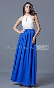 best 20 best prom dress websites ideas on pinterest pretty