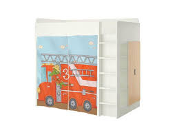 canap駸 ikea convertibles playhouse for ikea stuva bed firefighter playhouse curtains