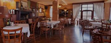 Designing Your Restaurants Dining Room Layout