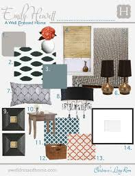 Best Home Design Board Images - Amazing Design Ideas - Luxsee.us 6 Fantastic Light Fixture Ipirations Homedesignboard Our Home Design Board A Traditional American Style Coastal Kitchen Sand And Sisal Turpin Master Bedroom Great Blog From An Interior Pin By Neferti Queen On Design Home Pinterest Thanksgiving Living Room How To Create A Ask Anna Board Bedroom Makeover Visual Eye Candy Archives This Is Our Bliss Best Images Amazing Ideas Luxseeus For Girls Park Oak Interior