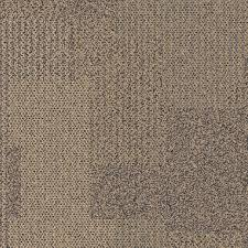 Entropy Summary mercial Carpet Tile