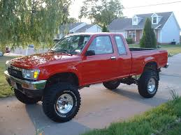 20 Inspirational Images Toyota 4×4 Trucks | New Cars And Trucks ... 1989 Toyota Pickup For Sale Classiccarscom Cc1075297 Sale Near Las Vegas Nevada 89119 Classics 89 Trucks Pinterest Trucks And Mickey Thompson Classic Ii Custom Suspension Lift 4in Auto Bodycollision Repaircar Paint In Fremthaywardunion City My Truck 22re Youtube For Sale Land Cusier Hj60 Hilux Cstruction Zone Photo Image Gallery Masonsdad09 Tacoma Xtracab Specs Photos Modification Parts Car Stkr7304 Augator Sacramento Ca Build Toyota Pickup American Racing 114 6in