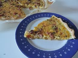 cuisine rapide pour le soir cuisine cuisine rapide pour le soir lovely tarte aux lardons cour