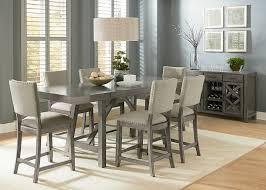 Quality Dining Room Sets For Less Celebrity Home Design