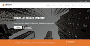 100 Interior Architecture Websites 34 Best Design WordPress Themes 2019 Theme Junkie