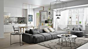100 Scandinavian Interior Style Beautiful Ideas Design Living