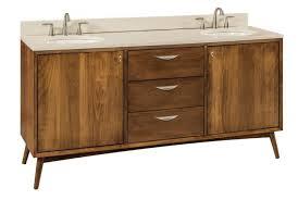 Dresser Mirror Mounting Hardware by Bathroom 42 Inch Bath Vanities Vanities Double Sink Wall Mount