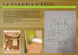 normes chambres d hotes plan architecte chambre hotel enjoy the intimate and discreet