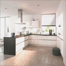 küche u form in bezug kleine modisch theke küchen küchen