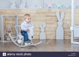 Cheerful Boy Toddler Baby Swinging On A Rocking Chair In The ... Mother Playing With Her Toddler Boy At Home In Rocking Chair Workwell Kids Rocking Sofakids Chairlazy Boy Sofa Buy Sofatoddler Lazy Chair Product On Alibacom Three Children Brothers Sitting Cozy Contemporary Personalized For Toddler Photo A Fisher Price New Born To Rocker Review Best Baby Rockers The 7 Bouncers Of 2019 Airplane Perfect For An Aviation Details About Ash Cotton Print Rocker Gaming Texnoklimatcom Image Bedroom Disney Upholstered Childs Mickey Mouse Painted Chairs Ideas Hand Childs