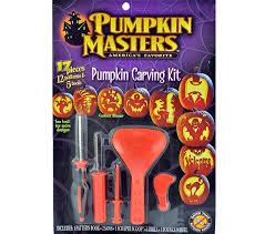 Steelers Pumpkin Carving Patterns by The 10 Best Pumpkin Carving Stencils