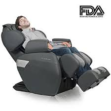 Amazon Massage Chair Pad by Amazon Com Relaxonchair Mk Ii Plus Full Body Zero Gravity