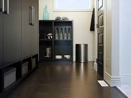 Eco Friendly Flooring Options The Buyers Guide To Green