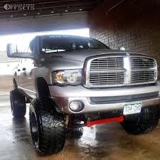 2005 Dodge Ram 1500 Fuel Maverick Suspension Lift 6in Body 3in 2017 New Dodge Ram 5500 Mechanics Service Truck 4x4 At Texas 1978 The Scrap Man 76 Pictures Pics Of Your Lowered 7293 Trucks Moparts Jeep 1936 For Sale 28706 Hemmings Motor News 4500 Steel And Alinum Wheels Buy Crew_cab_dodower_won_page Lets See Pro Street Trucks For A Bodies Only Mopar Forum Warlock Pickup V8 Muscle Youtube Trucksunique 26882 Miles 1977 D100 Adventurer