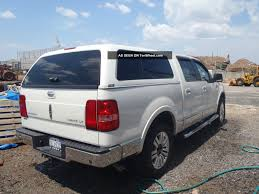 2006 Lincoln Mark Lt Crew Cab Pickup 4 - Door 5. 4l 4wd Edgepa 2006 Lincoln Mark Lts Photo Gallery At Cardomain Lt Photos Informations Articles Bestcarmagcom Lt Miner Motors Pickup F147 Kansas City 2013 Used For Sale In Buford Ga 30518 Ar Motsports Image 2 Of 46 Supercrew Pickup Truck Item E5585 S Lincoln Mark 18 5ltpw516fj22259 White On Tx Ft Auction Results And Sales Data
